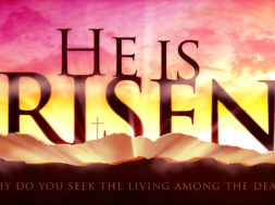 He-is-Risen-pic-03