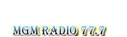 MGM-Radio-777