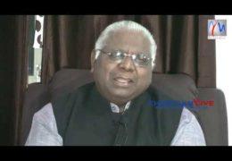 Testimony of Bhaktha Valsan